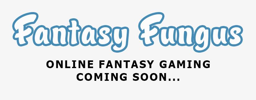 fantasy-fungus-coming-soon